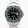 Rolex Submariner Date 126610LV New 2021
