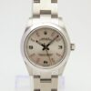 Rolex Oyster Perpetual 177200 Full Set Like New