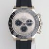 Rolex Daytona 116519LN Full Set Like New