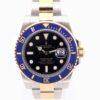 Rolex Submariner Date 116613LB Full Set