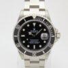Rolex Submariner Date 16610 RRR