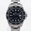 Rolex GMT-Master II 116710LN Full Set