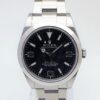 Rolex Explorer 214270 Full set