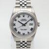 Rolex Datejust 16234 Full Set
