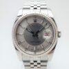 Rolex Datejust 116234 Full Set