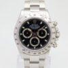 Rolex Daytona 116520 Full Set