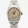 Rolex Oyster Perpetual Ref. 67230 Box and Papers