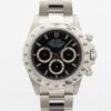 Rolex Daytona Ref. 16520 with Box and Papers