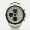 Tudor Oysterdate Chronograph Big Block Ref. 79160 with Box and Papers