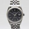 Rolex Datejust Ref. 16234
