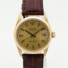 Rolex Datejust Ref. 6824
