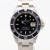 Rolex Submariner Date Ref. 16610 Box and Papers